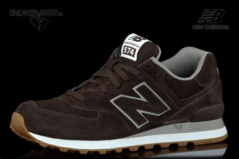 New Balance Nb 574 Size 39 44 pd44p48n buy new balance 574 ml574fsb