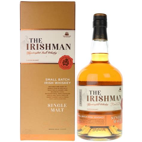 the feral irishman world s most secure house a zombie bunker the irishman single malt 10 year old rum and ron of the