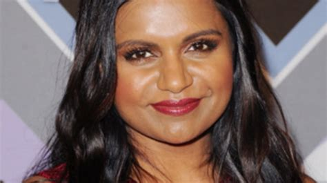 mindy kaling now mindy kaling the 50 funniest people now rolling stone