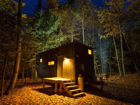 tiny house getaway tiny house rental startup getaway scores 15 million in