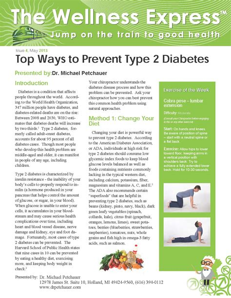 how can i reduce type 2 5ar barton diabetes cure review prevent diabetes type 2