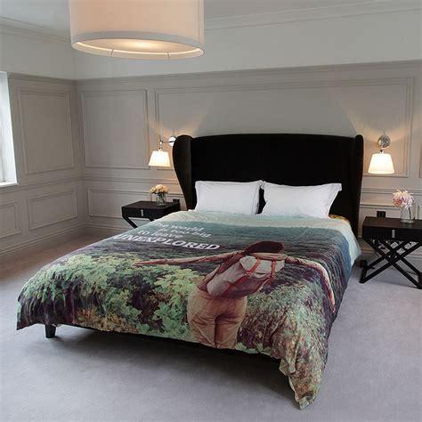 custom duvet covers personalized duvet covers