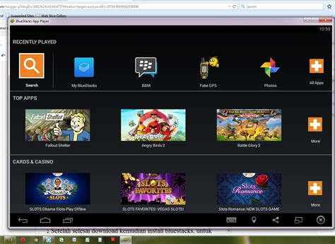 bluestacks marshmallow rooted xmod download for bluestacks download amd 64 bit