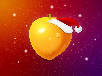 gif themes for pc free download christmas desktop theme software free download