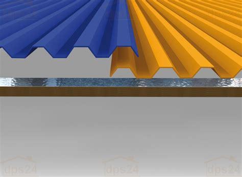 le montieren industrie lichtplatten verlegen 187 im trapezbleche onlineshop