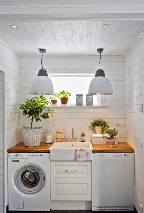 Small Sink For Laundry Room Other S Amazing Laundries Stay At Home