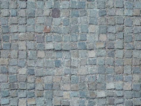 brick wall pattern fabric fabric textile textures bricks texture free download