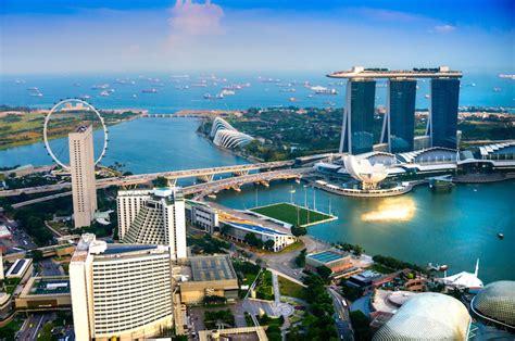 places  visit  southeast asia