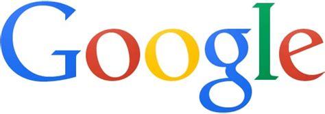 buscar imagenes libres de derechos google facilita la b 250 squeda de im 225 genes libres de derechos