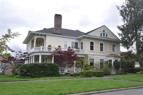 10 things i hate about you house tacoma photo 10 things i hate about you house tacoma
