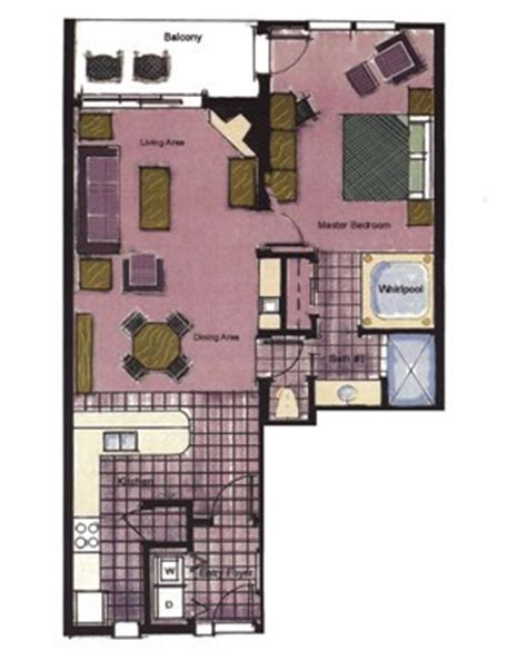 westgate smoky mountain resort floor plans bay tree solutions