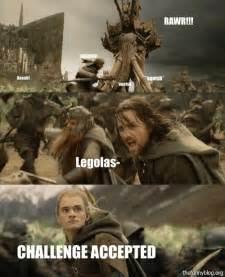 Lotr Memes - the hobbit the best middle earth memes smosh
