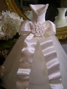 wedding table decor bridal shower decoration cake table