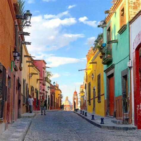 greater than a tourist san miguel de allende guanajuato mexico books best 25 san miguel ideas on san miguel de