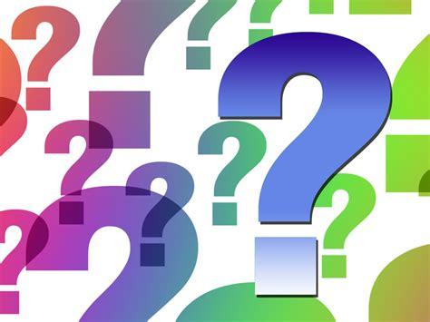 preguntas cerradas ventas tipos de preguntas montse herrera