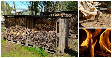Holz Lagern Im Haus 5911 by Die K 252 Rzesten Wege Zum Bestem Holz J 248 Tul