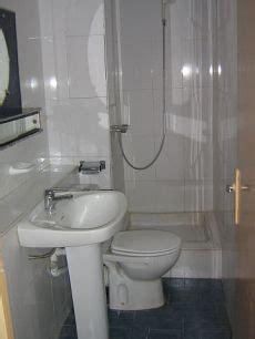 pisos alquiler castelldefels baratos alquiler pisos baratos castelldefels enalquiler