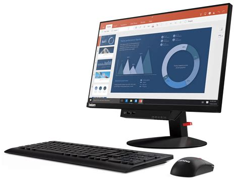 Usb On The Go Lenovo ces 2016 lenovo announces 2nd generation thinkcentre in one