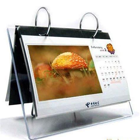 Buy Calendrier 2015 Desk Calendars Cardboard Desk Calendar Table Desk Desktop