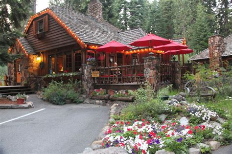 cottage inn tahoe city book the cottage inn tahoe city hotel deals