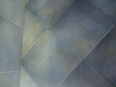 pulizia pavimenti ceramica pulizia pavimenti in ceramica bergamo pietranova