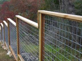 Wire Mesh Trellis Aaa Fence Co Austin Farm Amp Ranch Fencing