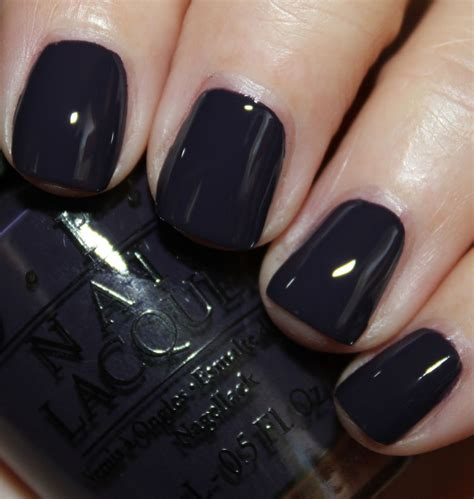 Opi Miss You Universe opi miss universe collection swatches and review vy