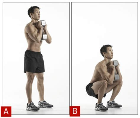 dumbbell bench squat burn fats in your abs without crunches gym membership fees