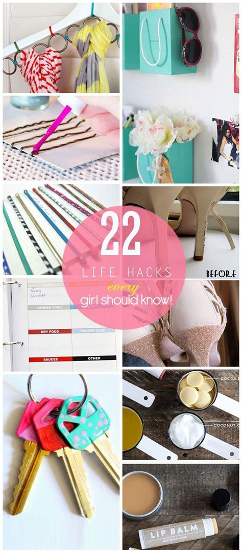 life hacks for bedroom 25 best ideas about every girl on pinterest life hacks hair ideas for bedrooms and