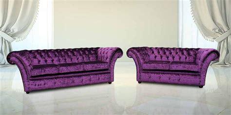 chesterfield sofa suite buy fabric suite free fabric swatches designersofas4u