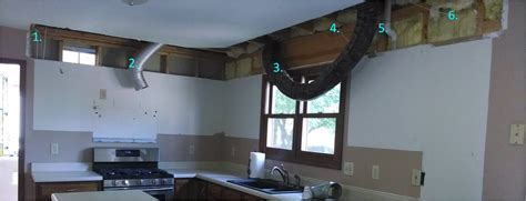 How Install Kitchen Cabinets kitchen remodel honest to a fault