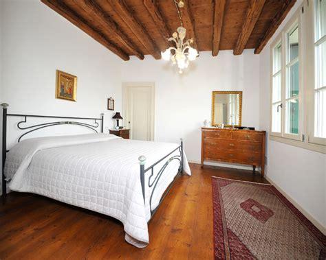 arredamenti appio camere da letto tradizionali da letto arredamenti