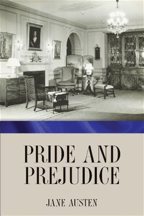 pride and prejudice chapter themes mini store gradesaver