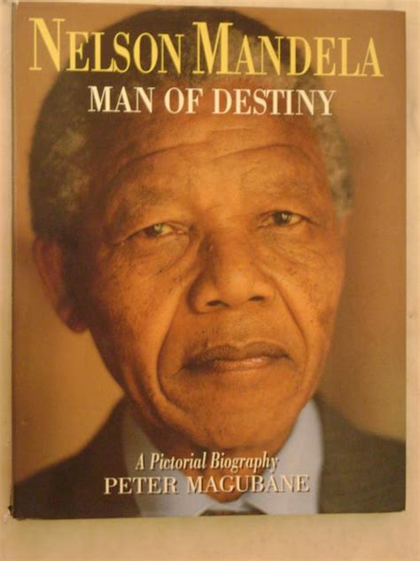 biographical facts about nelson mandela biographies memoirs nelson mandela man of destiny a