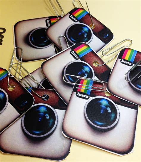 Instagram Bilder Drucken by Instagram Bilder Drucken Interesting With Instagram