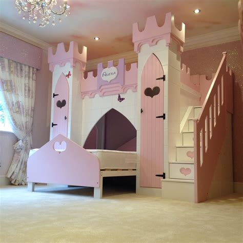 princess castle bedroom ideas pretty design of princess beds ideas bedroom kopyok