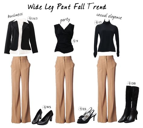 classic wardrobe classic wardrobe pieces for women the achievable fashion