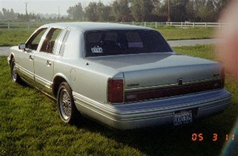 93 lincoln town car parts lincoln town car parts lincoln town car accessories at