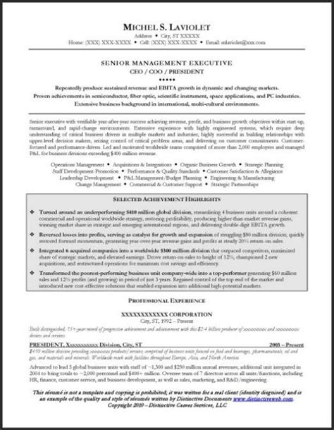 92 best resume exles images on pinterest best resume