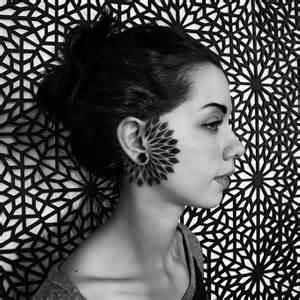 circle tattoo meaning 50 mandala tattoo design ideas nenuno creative
