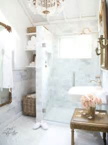 inspired ideas for a vintage bathroom design french country bathroom design hgtv pictures amp ideas hgtv