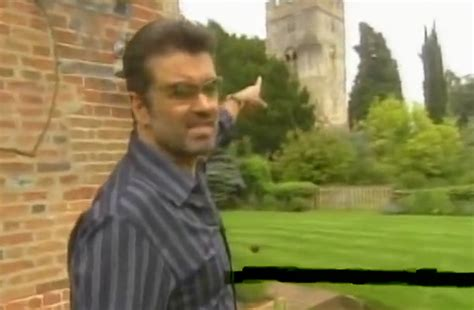 george michael house london george michael net worth house boyfriend wiki age