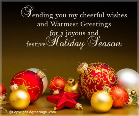 happy holidays quotes holiday sayings   dgreetings