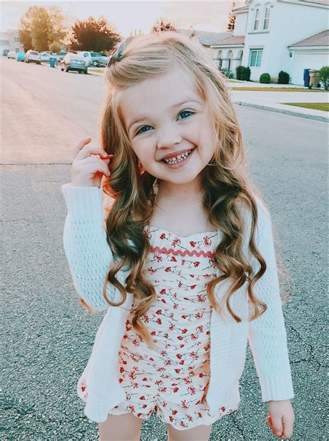 girl hairstyles with long hair little girl hairstyle long hair curls curled wavy beach