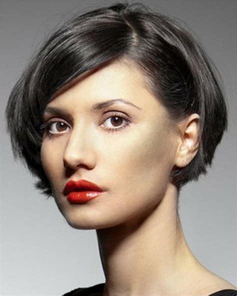 30 super sexy ideas for short hair short hairstylesco short blunt haircuts 2018 haircuts models ideas