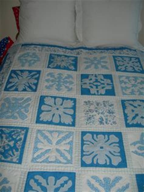 Handmade Hawaiian Quilts - 1000 images about quilt ideas hawaiian quilts on