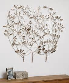 Wall Art beautiful wall art decoration ideas b ber r