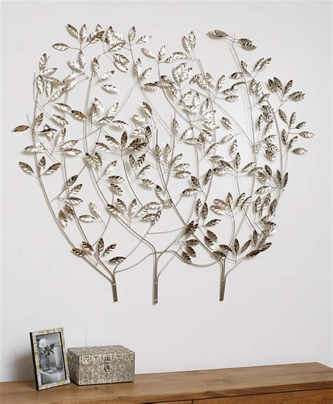 beautiful wall art decoration ideas b ber r