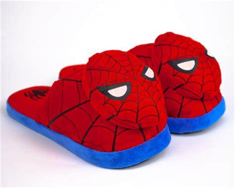 spider slippers spider slippers slippers bunnyslippers