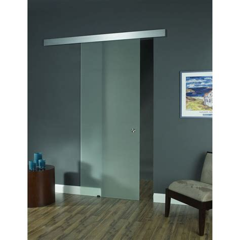 Barn Doors With Glass by 1000 Ideas About Glass Barn Doors On Sliding